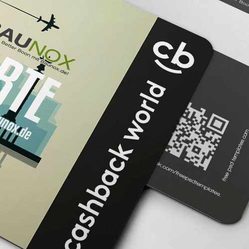 Cool Debit Card Designs Luxury Debit Customer Card Cashback Card Modern Cool Let