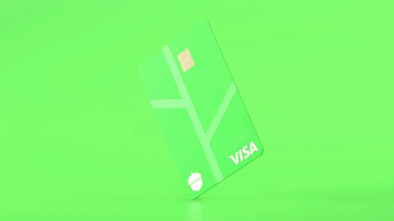 Cool Debit Card Designs Luxury the Latest Must Have for Millennials Fancy Debit Cards