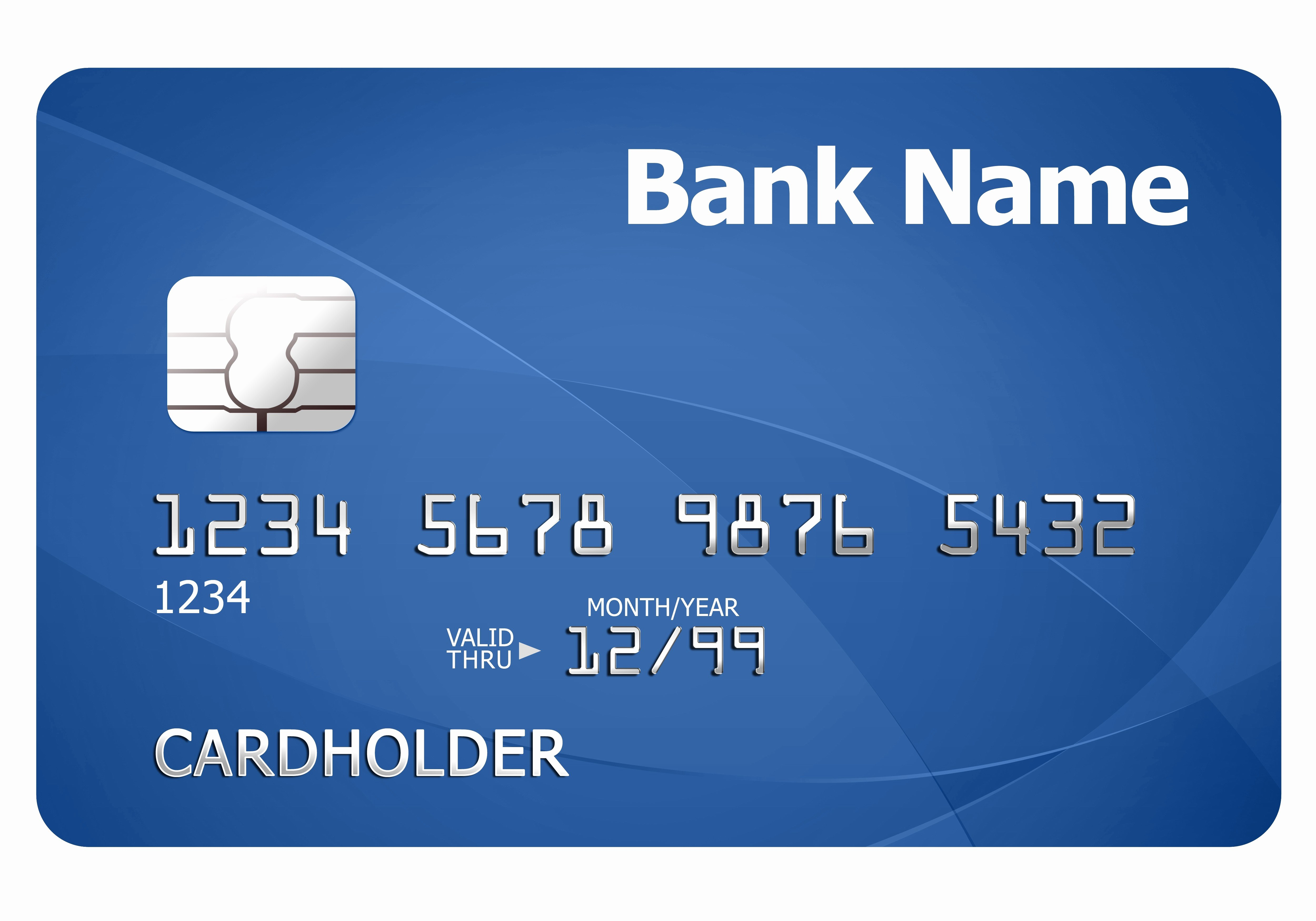 Cool Debit Card Designs New Regions Lost Debit Card Best Cards for You