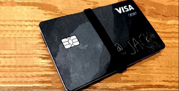 Cool Debit Card Designs Unique An Overview Of New Options for Point Of Sale and Peer to