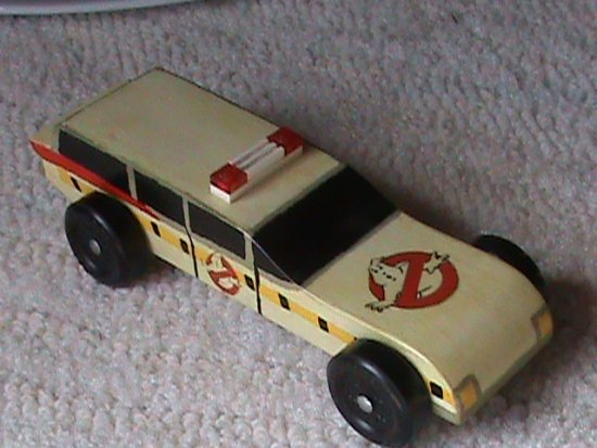 Cool Pinewood Derby Cars Beautiful 100 Cool Pinewood Derby Car S 2010 Boys Life