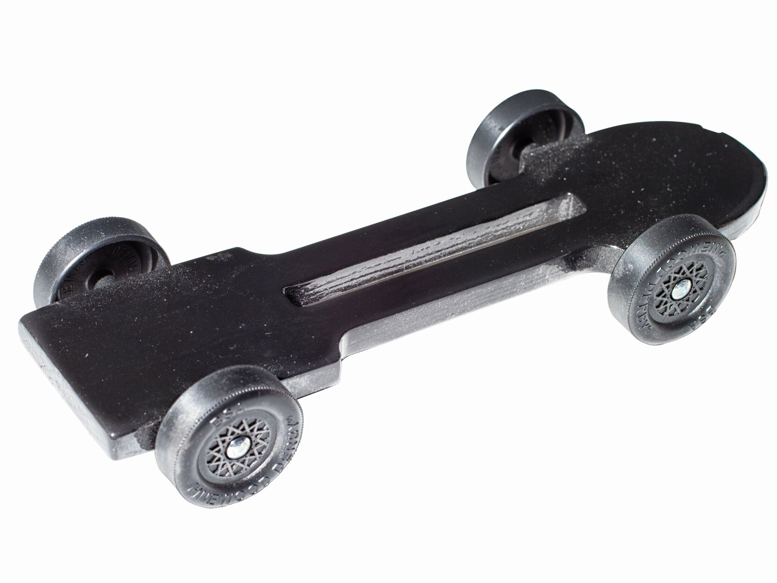 Cool Pinewood Derby Cars Inspirational Cool Pinewood Derby Cars tot Rods Hot Rod Network