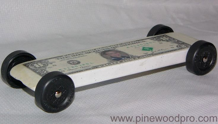Cool Pinewood Derby Cars Lovely 17 Best Images About Pinewood Derby Cars On Pinterest
