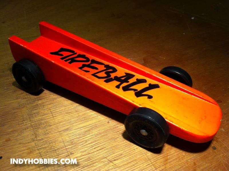 Cool Pinewood Derby Cars Lovely Air Brushing Airbrushing Airbrush Indiana R C
