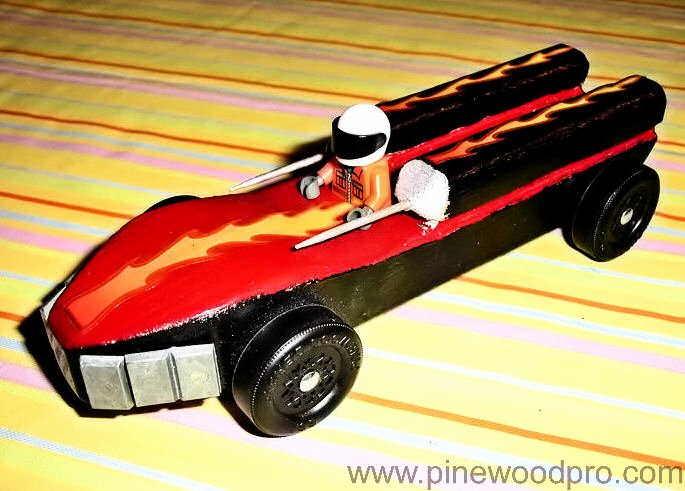 Cool Pinewood Derby Cars Lovely Cool Pinewood Derby Cars Image Gallery