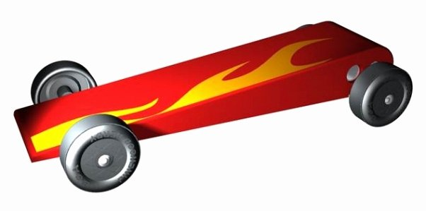 Cool Pinewood Derby Cars Luxury 15 Cool Pinewood Derby Cars 2017