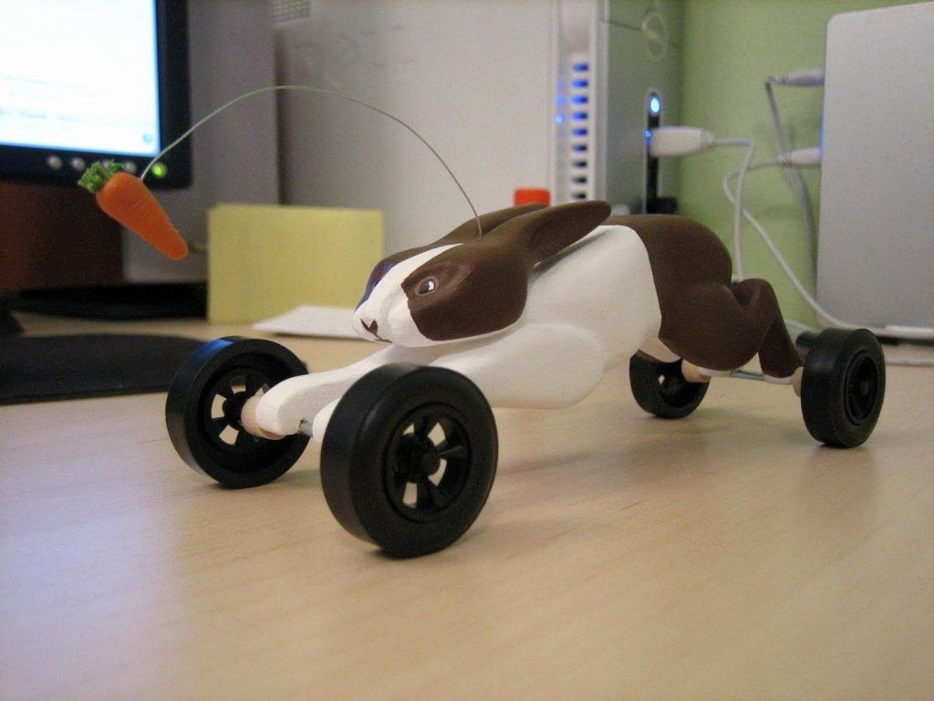 Cool Pinewood Derby Cars Luxury Cool Idea Pinewood Derby
