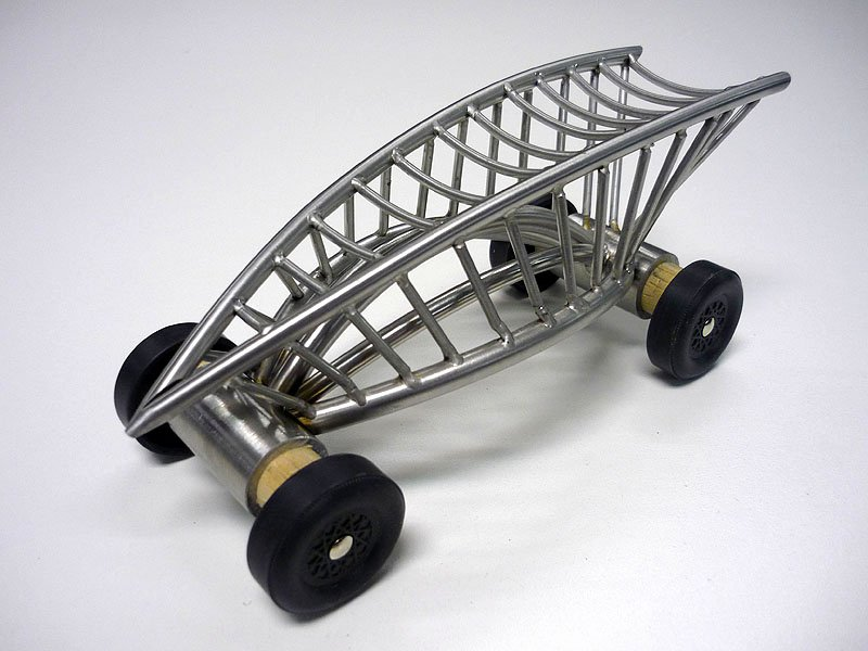 Cool Pinewood Derby Cars Luxury Goodnight Raleigh