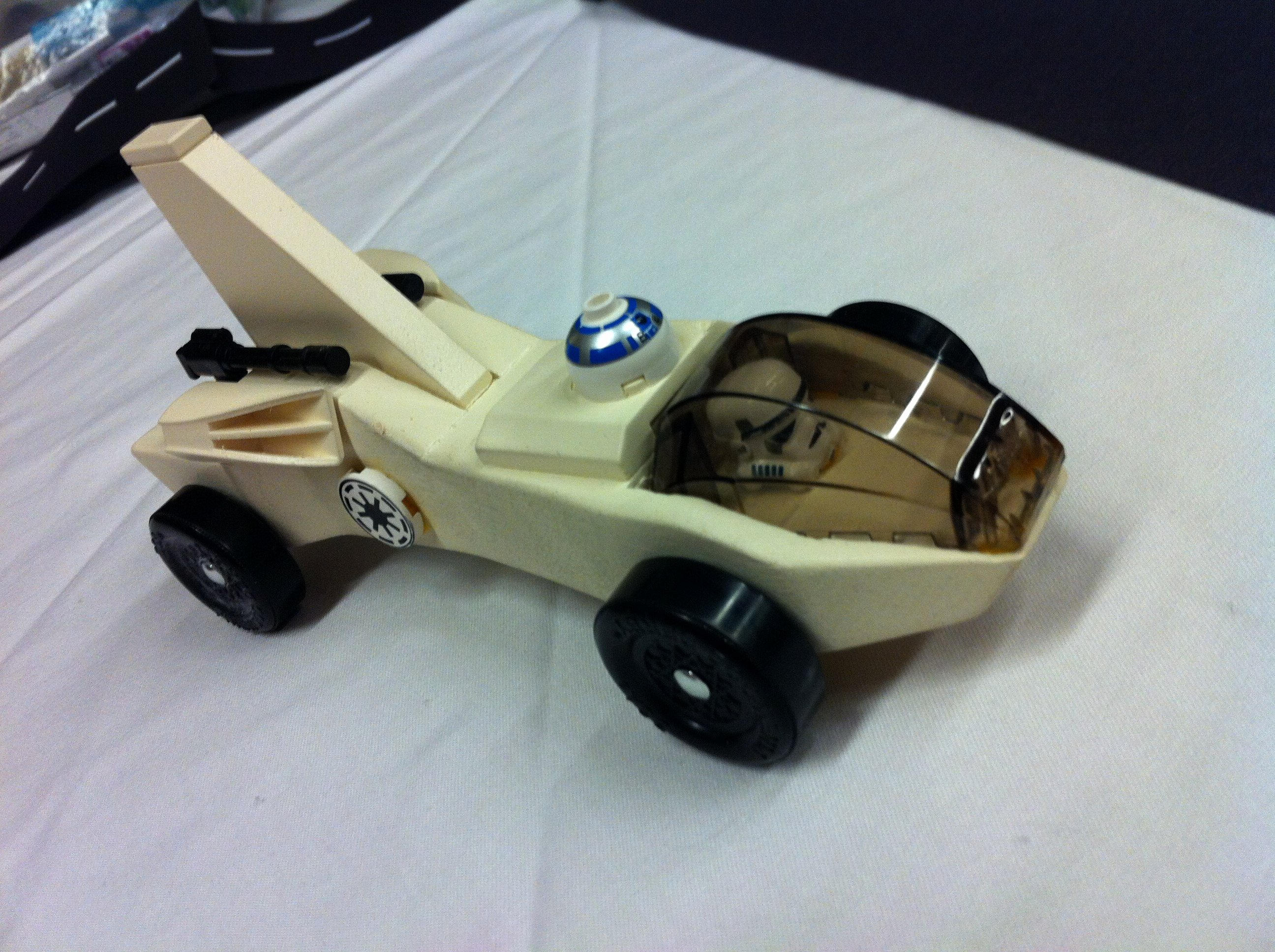 Cool Pinewood Derby Cars Luxury Startling Cool Pinewood Derby Cars for Wood Car