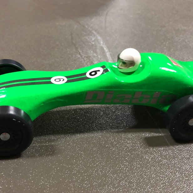 Cool Pinewood Derby Cars New Cool Pinewood Derby Car Designs Of 2018 – Boys Life Magazine