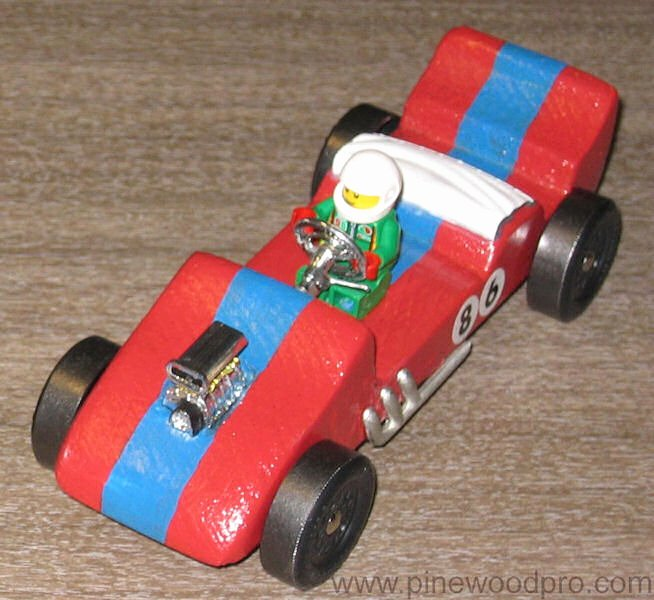 Cool Pinewood Derby Cars Unique Cool Pinewood Derby Cars Image Gallery