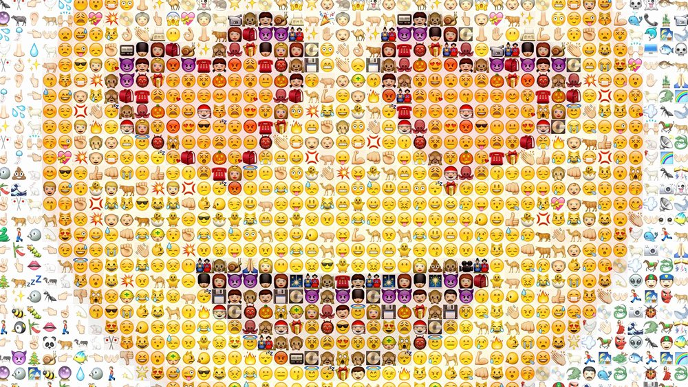 Copy and Paste Emoji Pictures Awesome Emoji List iPhone android Emoji Pictures Shown for New