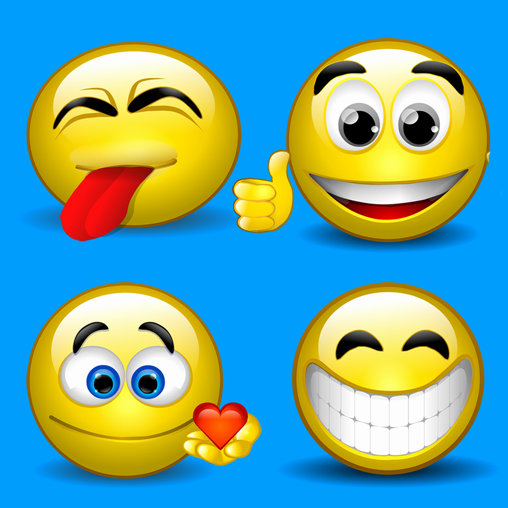 Copy and Paste Emoji Pictures Inspirational Moving Emojis Copy and Paste