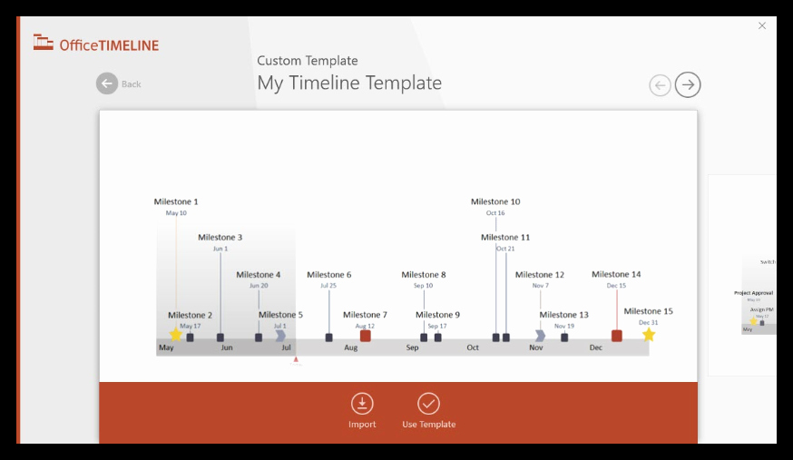 Create A Timeline In Word Awesome How to Make A Timeline In Microsoft Word Free Template