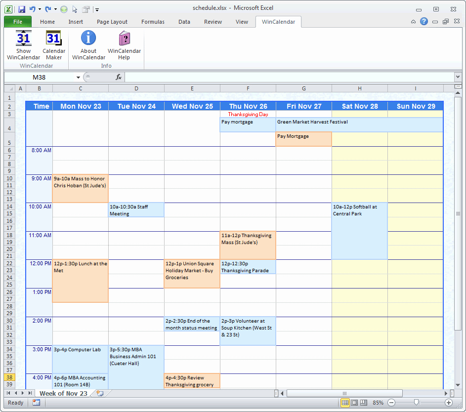 Create Calendar In Word Awesome Calendar Maker & Calendar Creator for Word and Excel