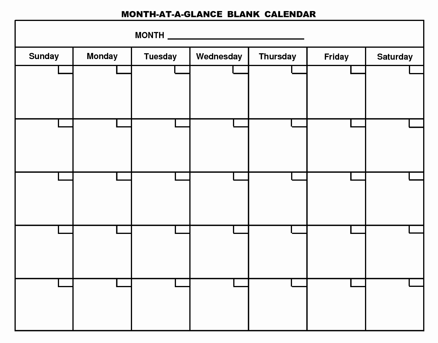 Create Calendar In Word Beautiful Printable Monthly Calendar Microsoft Word