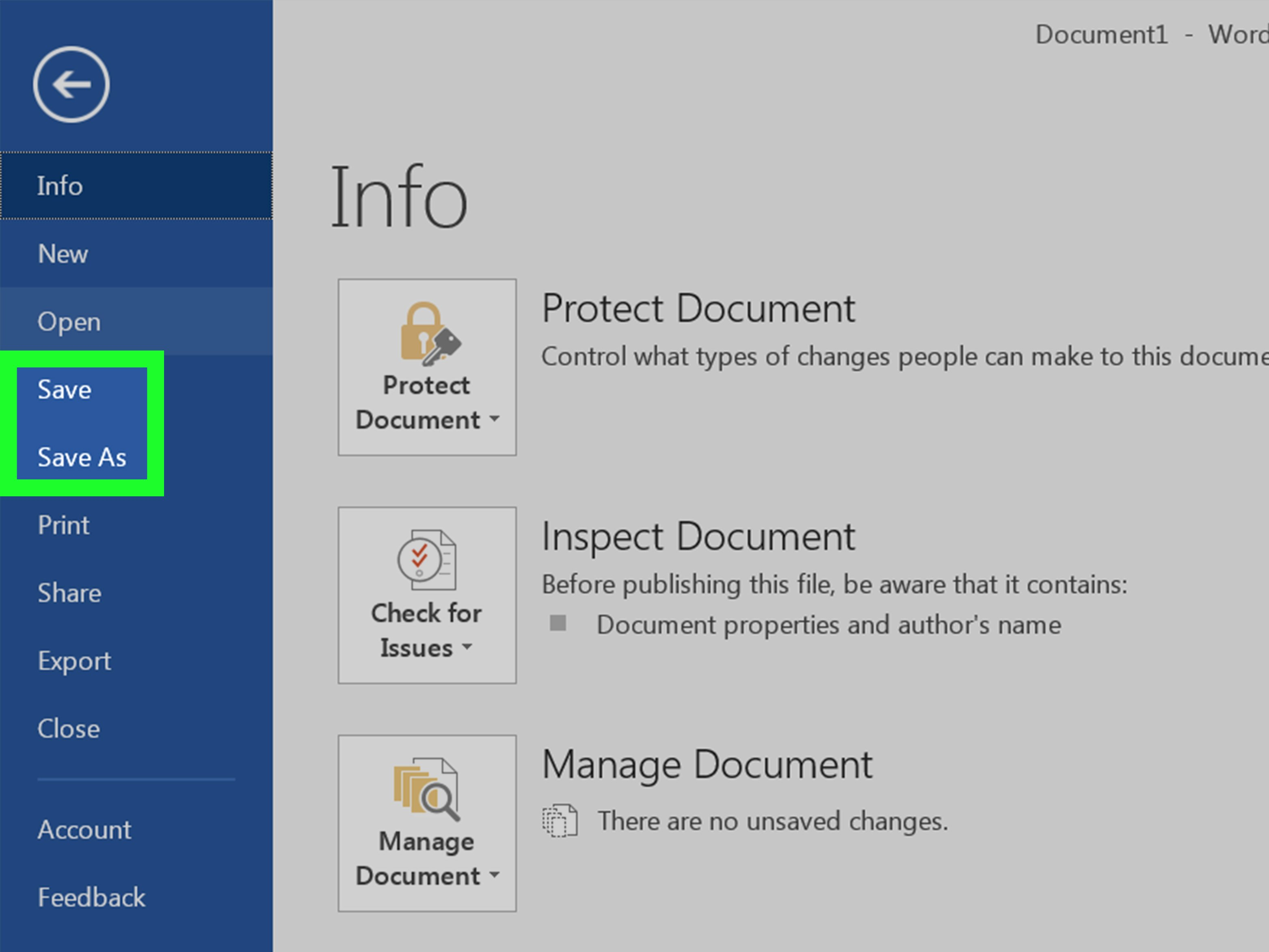 Create Calendar In Word Fresh How to Make A Calendar In Word with Wikihow