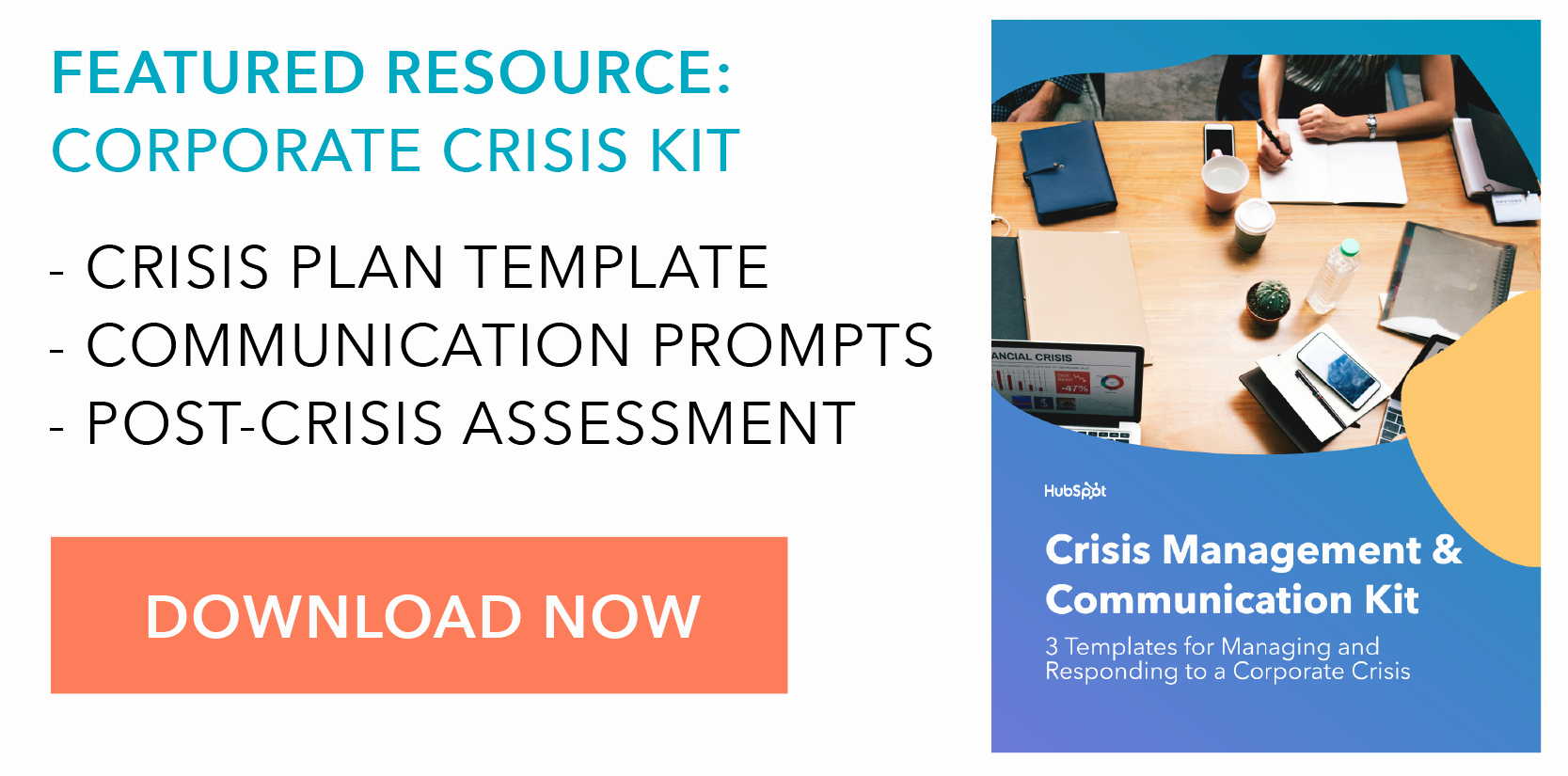Crisis Communication Plan Template New 5 Crisis Munication Plan Examples & How to Write Your