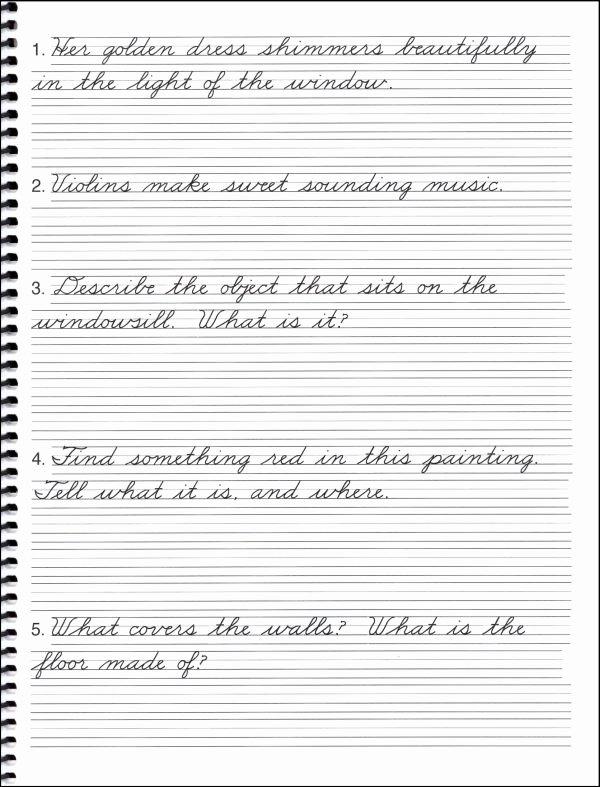 Cursive Writing Practice Pdf Luxury Cursive Writing Worksheets Pdf