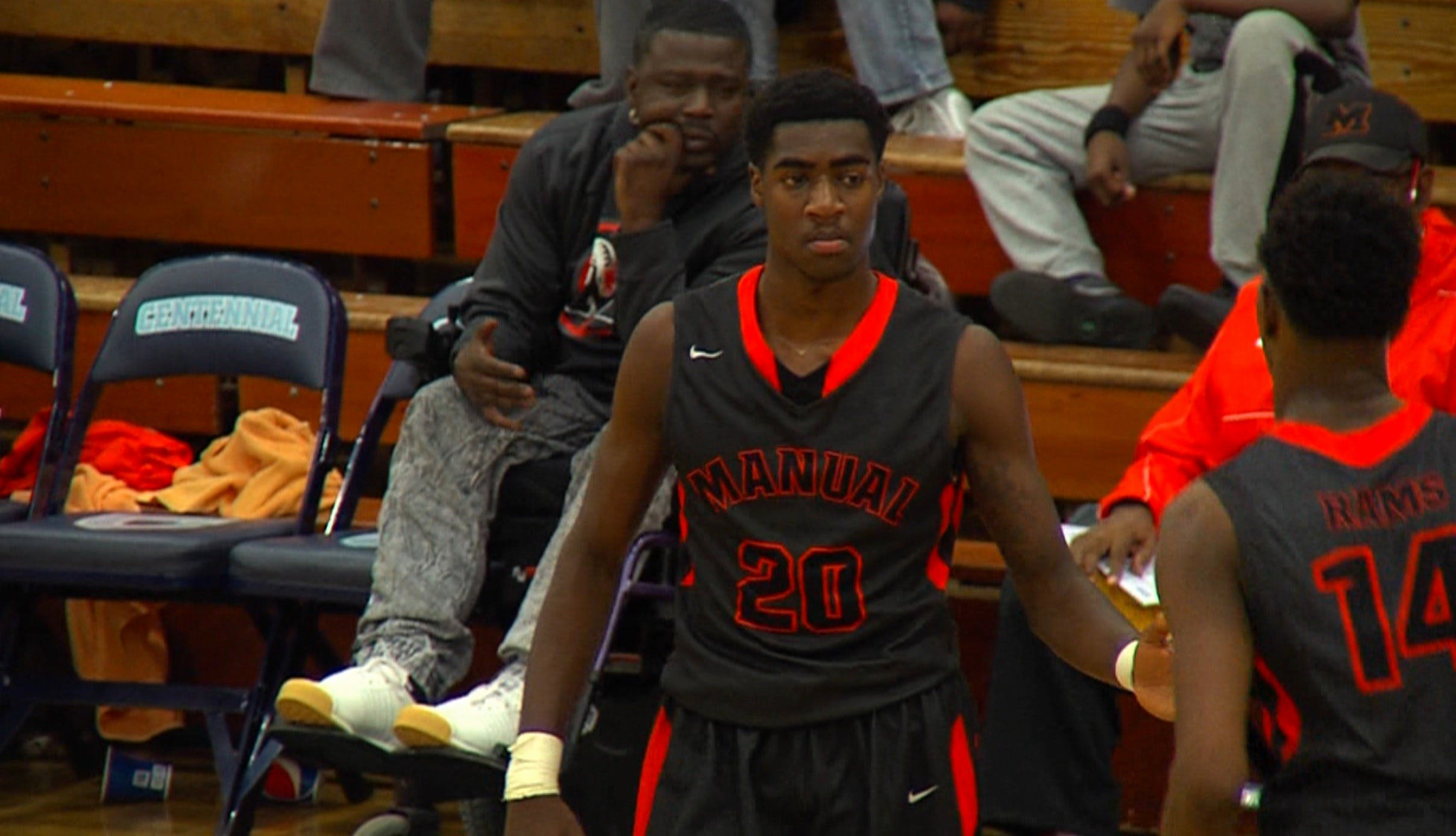 Daily Commitment Peoria Il Best Of Peoria Manual S Da Monte Williams Mits to Illinois