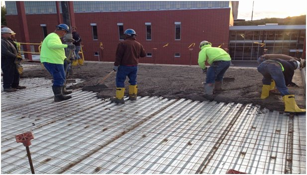 Daily Commitment Peoria Il Luxury Safety Midwest Construction Professionals
