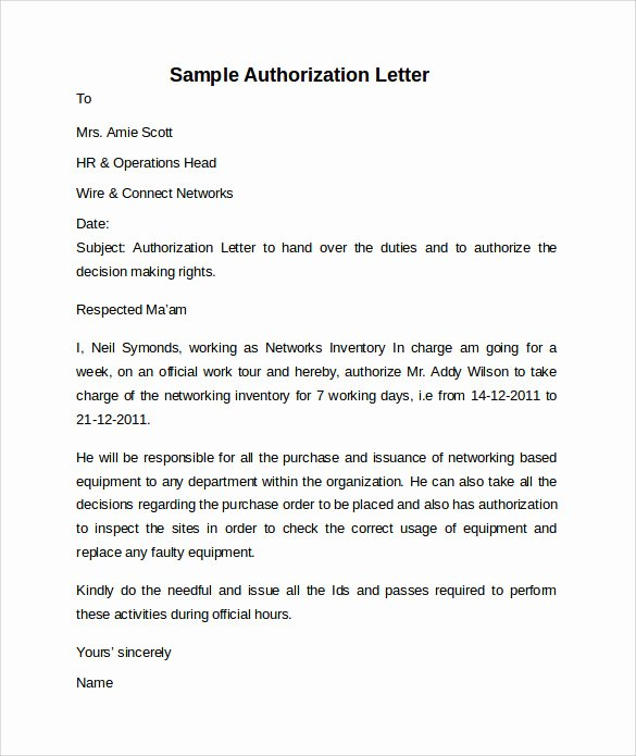 Debt Validation Letter Template New Debt Validation Letter Template