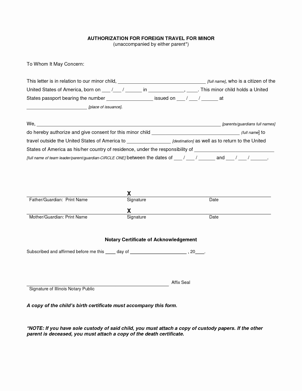 Demand Letter for Money Owed Best Of Demand Letter Template for Money Owed Collection