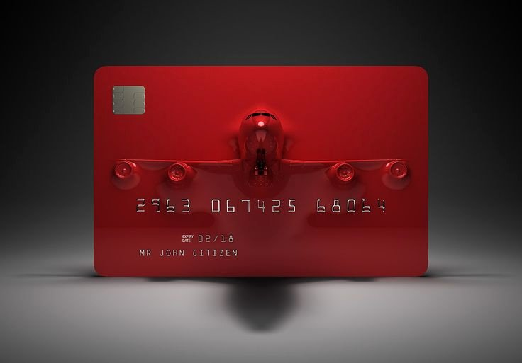 Discover Credit Card Designs Best Of 45 Best Cards Images On Pinterest