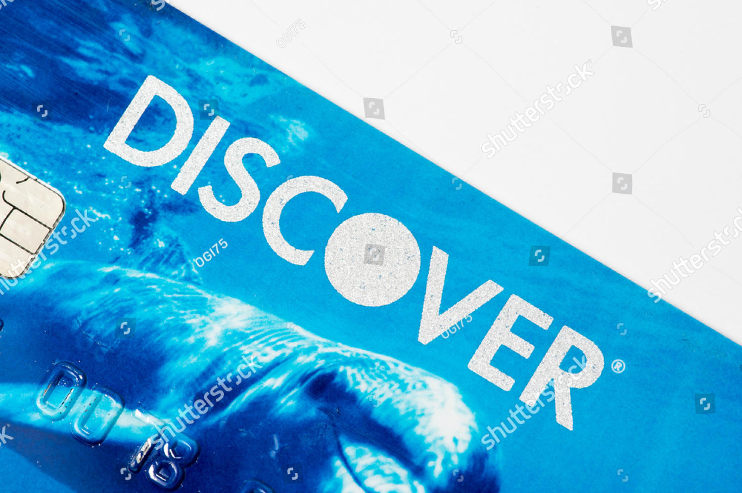 Discover Credit Card Designs Best Of 8 Discover Card Designs
