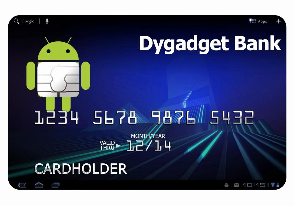 Discover Credit Card Designs Best Of Discover Your Gad Dygad Nuffnang Youth Credit