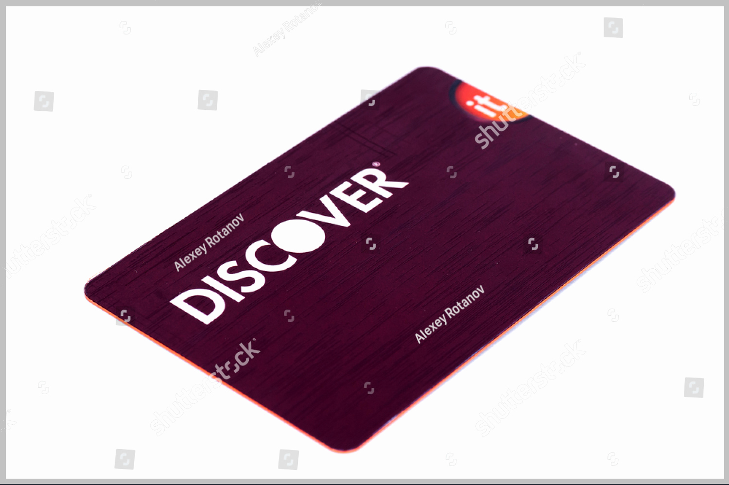 Discover Credit Card Designs Elegant 8 Discover Card Designs