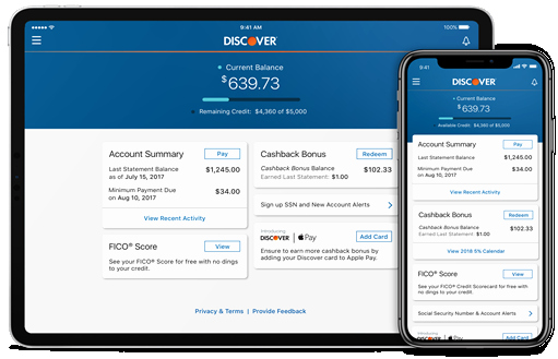 Discover Credit Card Designs Fresh Discover Credit Card Design Options