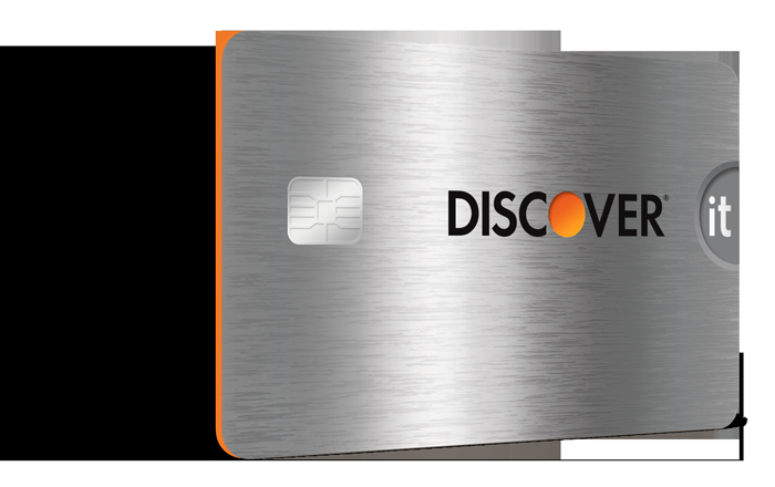 Discover Credit Card Designs Lovely Page 320 Globe 2000