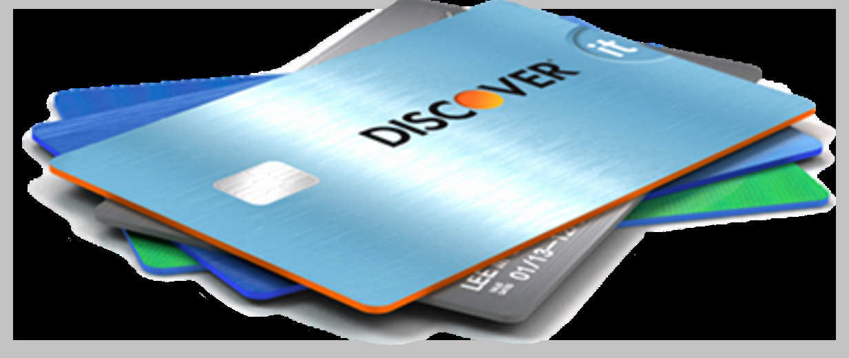 Discover Credit Card Designs New 8 Discover Card Designs