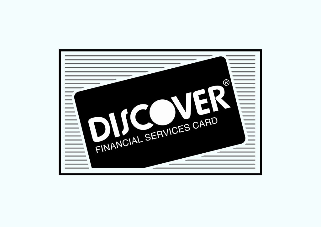 Discover Credit Card Designs New 9 Discover Credit Card Logo Vector Credit Card