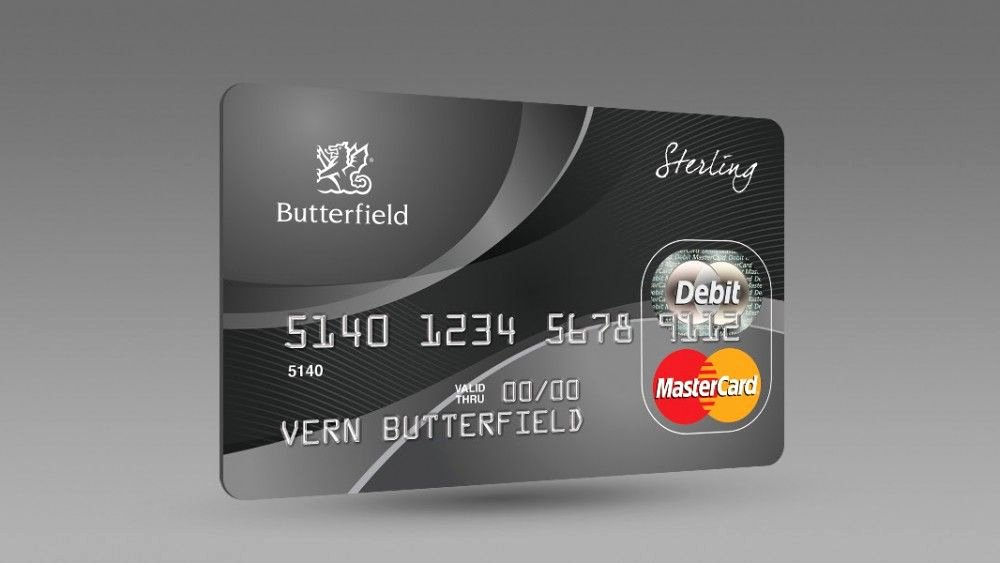 Discover Credit Card Designs New Credit Card Designs Google Search