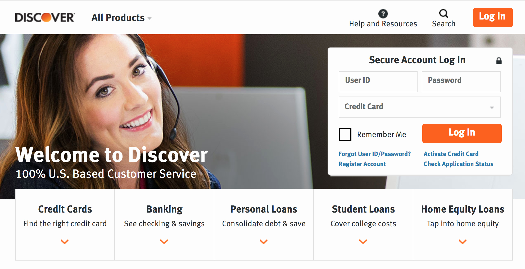 Discover Credit Card Designs New Discover Card Designs 2017