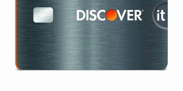 Discover Credit Card Designs New Discover It Secured Credit Card Review Cash Back