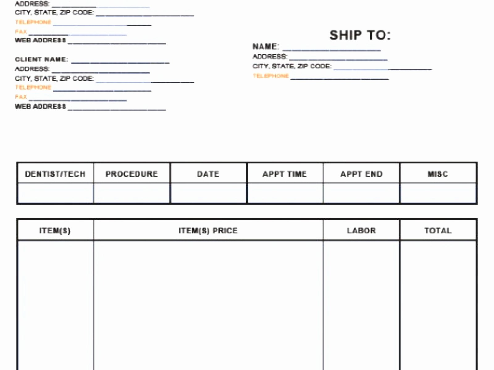 Donation Value Guide 2019 Spreadsheet Beautiful Salvation Army Donation Value Spreadsheet Regarding
