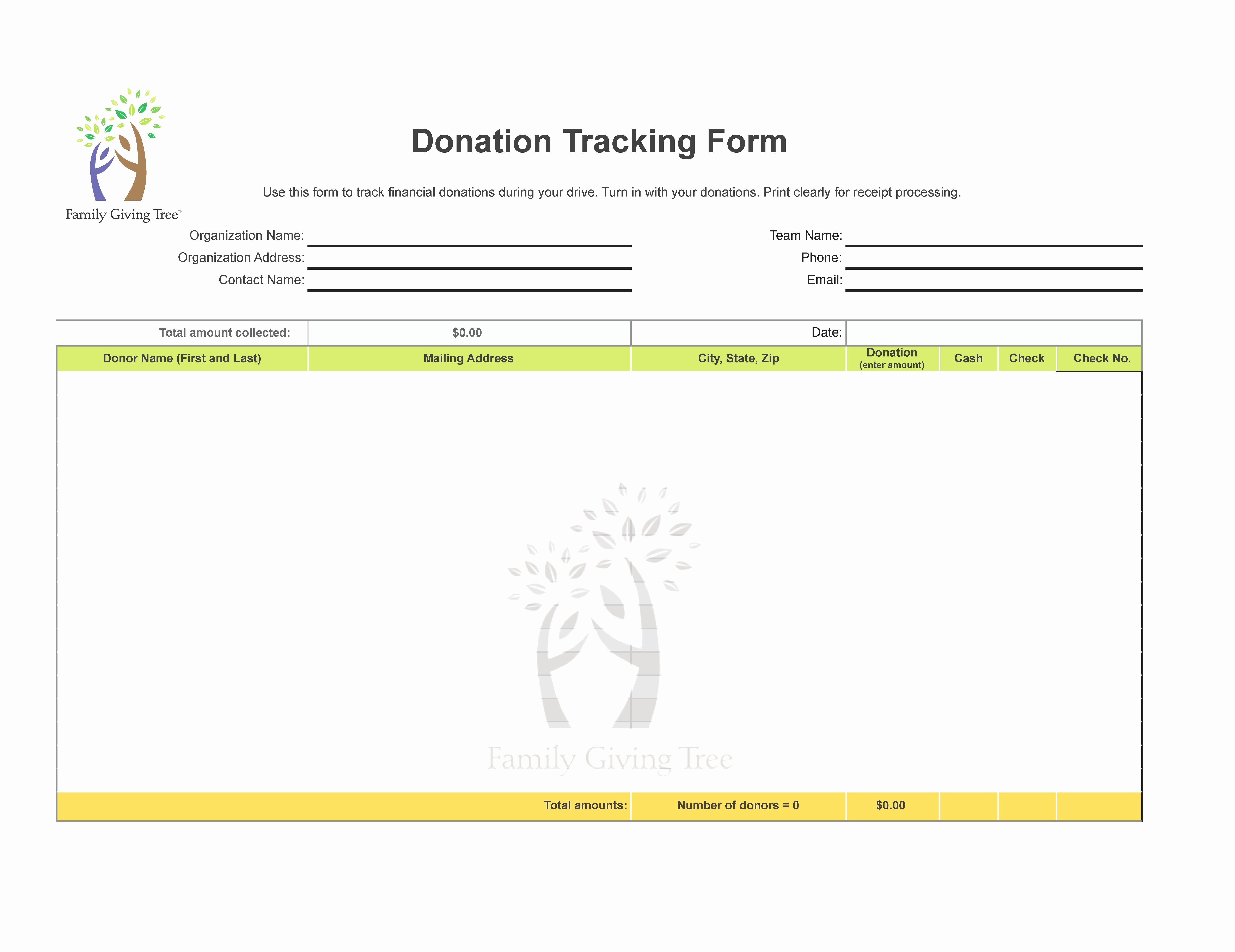 Donation Value Guide 2019 Spreadsheet Lovely Donation Value Guide 2017 Spreadsheet for Irs Donation