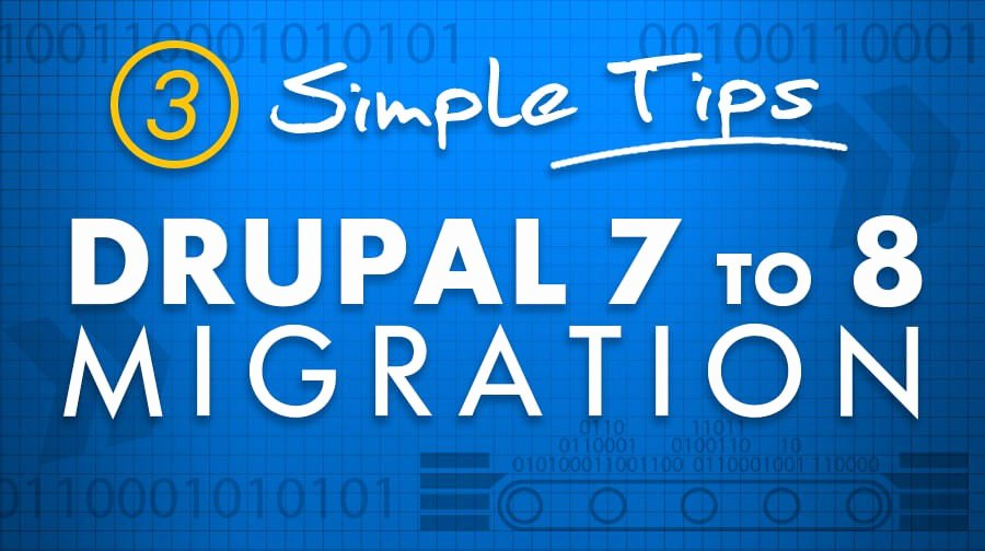 Drupal Backup and Migrate Elegant 3 Simple Fixes and Workarounds for Drupal 7 to Drupal 8