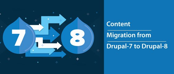 Drupal Backup and Migrate Luxury Content Migration From Drupal 7 to Drupal 8 Using Drush