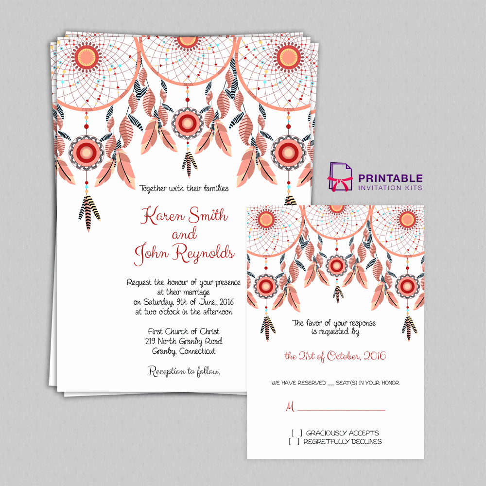 Editable Birthday Invitations Templates Free Luxury Pin On Wedding Invitation Templates Free to Print