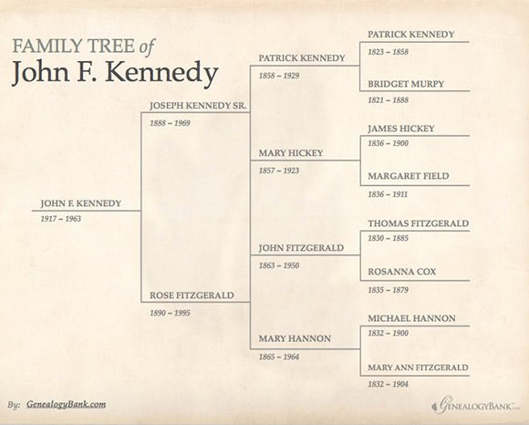 Editable Family Tree Template Best Of Free 56 Family Tree Templates In Word Apple
