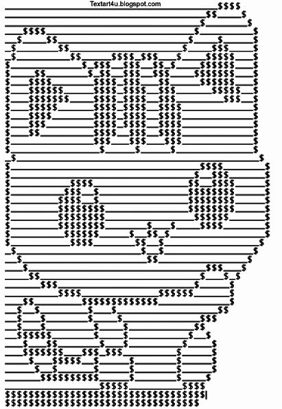 Emoji Art Copy and Paste Awesome ascii Kitten Copy Paste Art for Status Ments