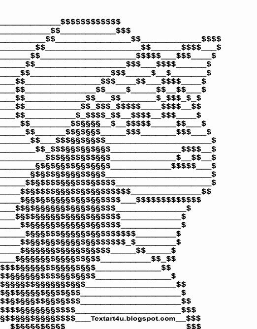 Emoji Art Copy and Paste Elegant Girl In Hat Copy Paste ascii Text Art