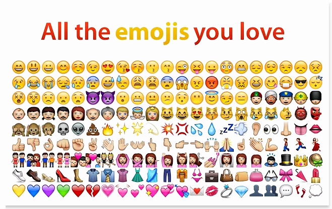 Emoji Art Copy and Paste Elegant Text Emoticons Copy and Paste Seonegativo