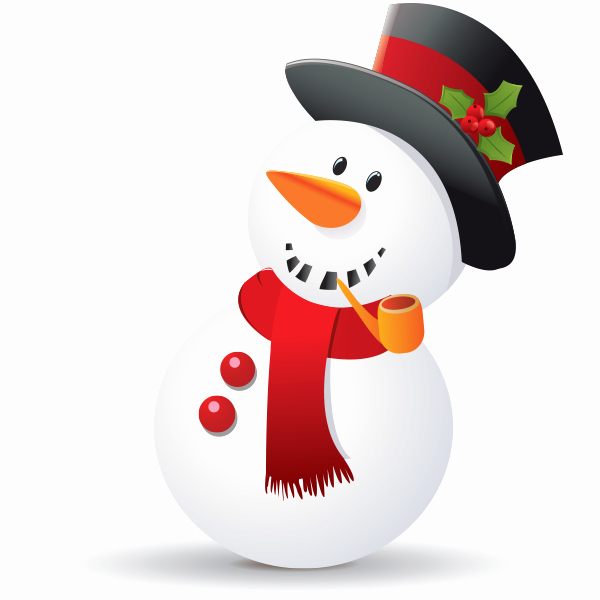 Emoji Art Copy and Paste Fresh Snowman Emoticon