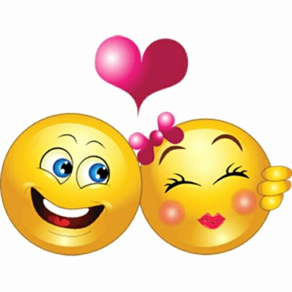 Emoji Art Copy and Paste Lovely 161 Best Images About Emoji Love On Pinterest