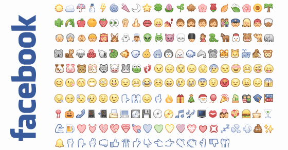 Emoji Pictures Copy and Paste Awesome List Of Emoji Emoticons for